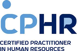CPHR/CAHR United Kingdom